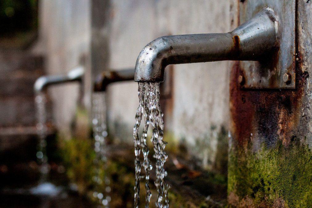 Aguas Cordobesas anunció que el servicio estará normalizado en las próximas horas