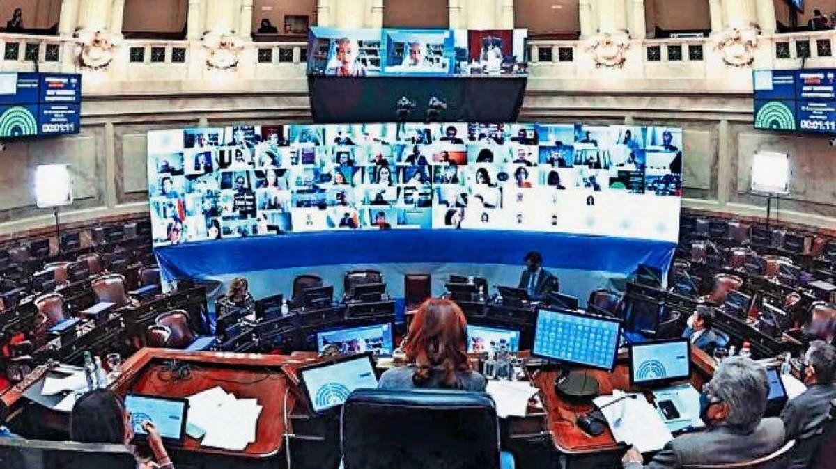Córdoba: perfiles de los principales candidatos en las PASO