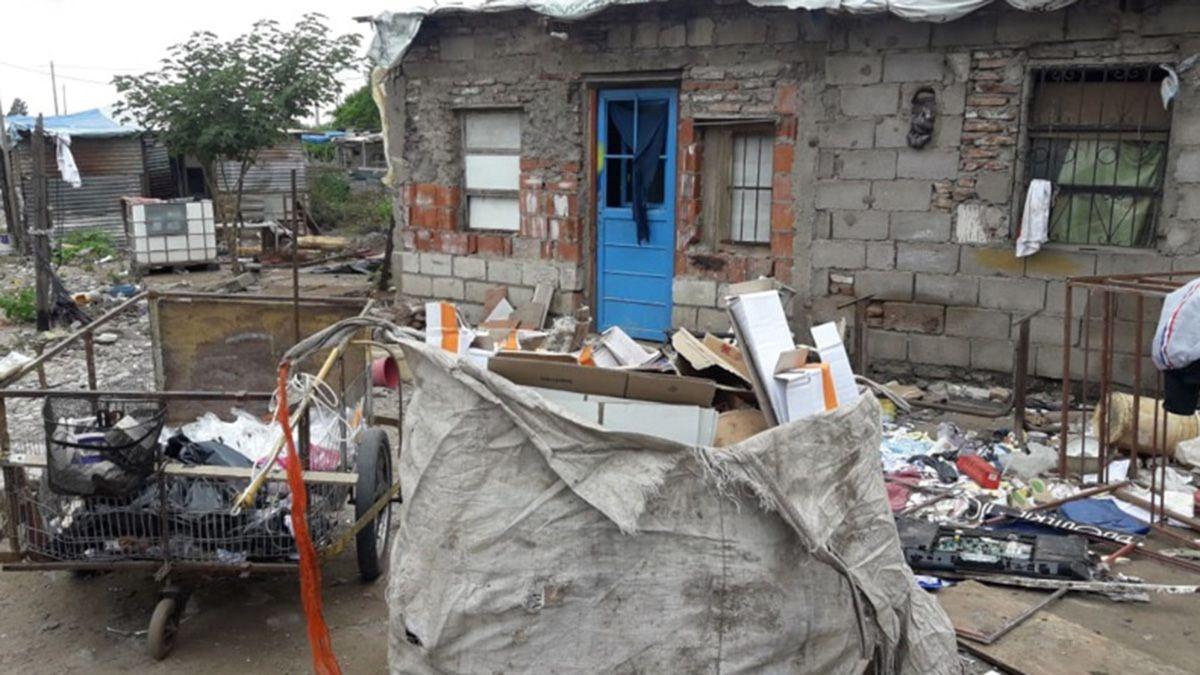 El Indec informó las canastas que definen las líneas de pobreza e indigencia.