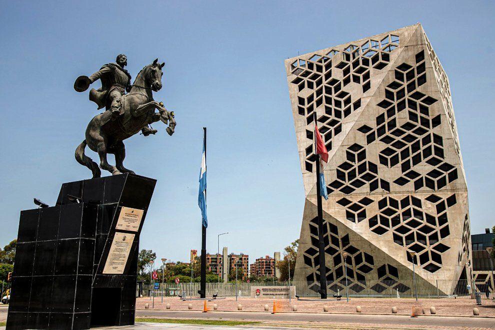 Los comerciantes de Córdoba temen por los próximos meses