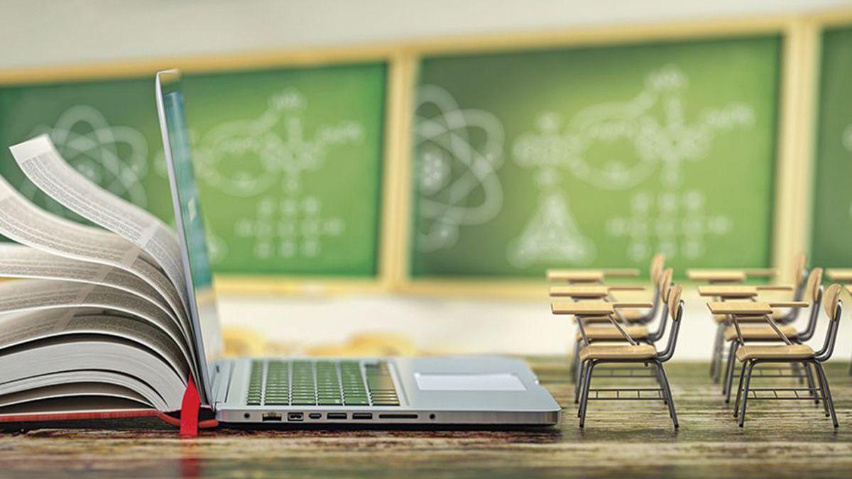 Unesco:indican que se deberán reforzar los sistemas informáticos para mejorar la educación