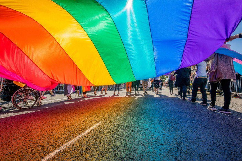 Un brutal crimen homofóbico conmociona a España. ¿Qué se opina en Córdoba sobre la inclusión?