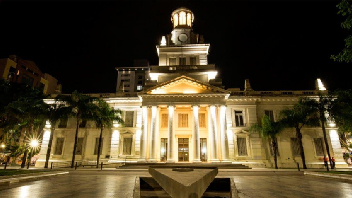 Río Cuarto: los ingresos en el municipio crecieron 20 puntos respecto a los gastos