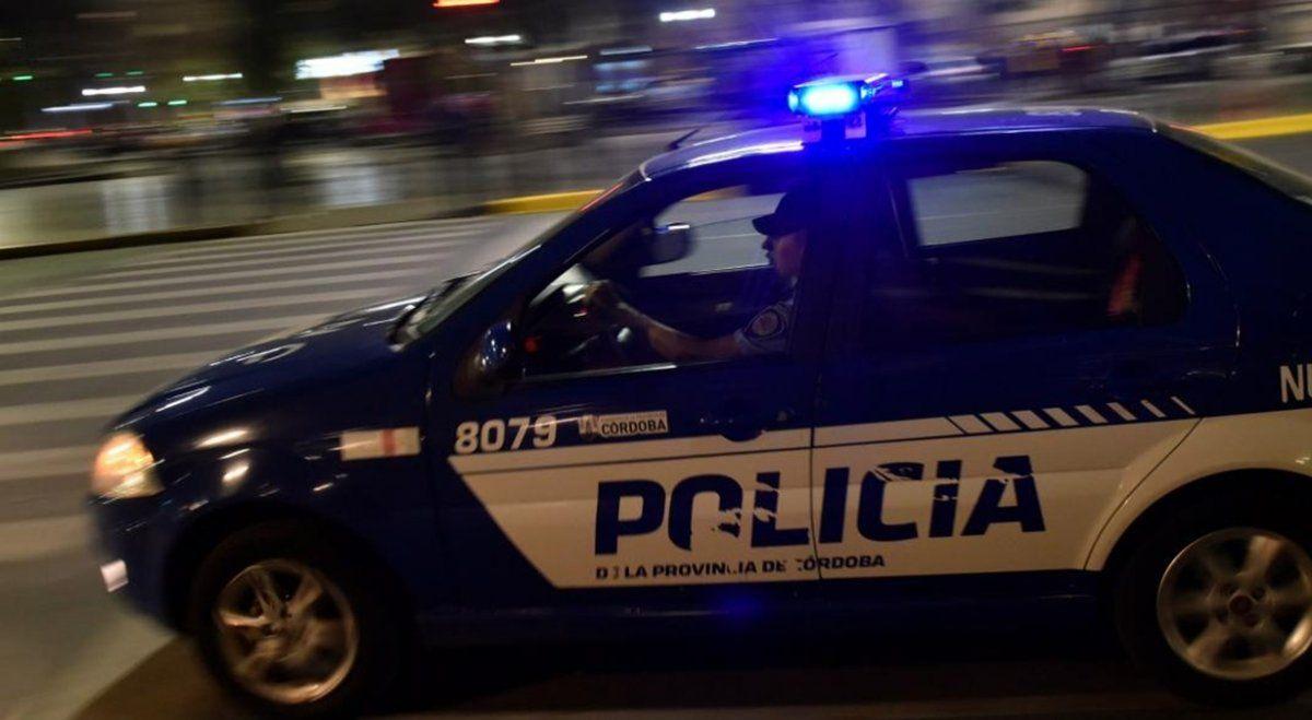 Cinco reuniones sociales desarticuladas por la Policía