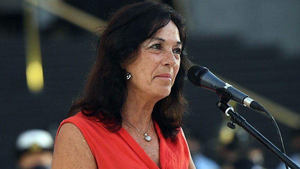 Aseguran que Alberto Fernández no aceptó ninguna renuncia