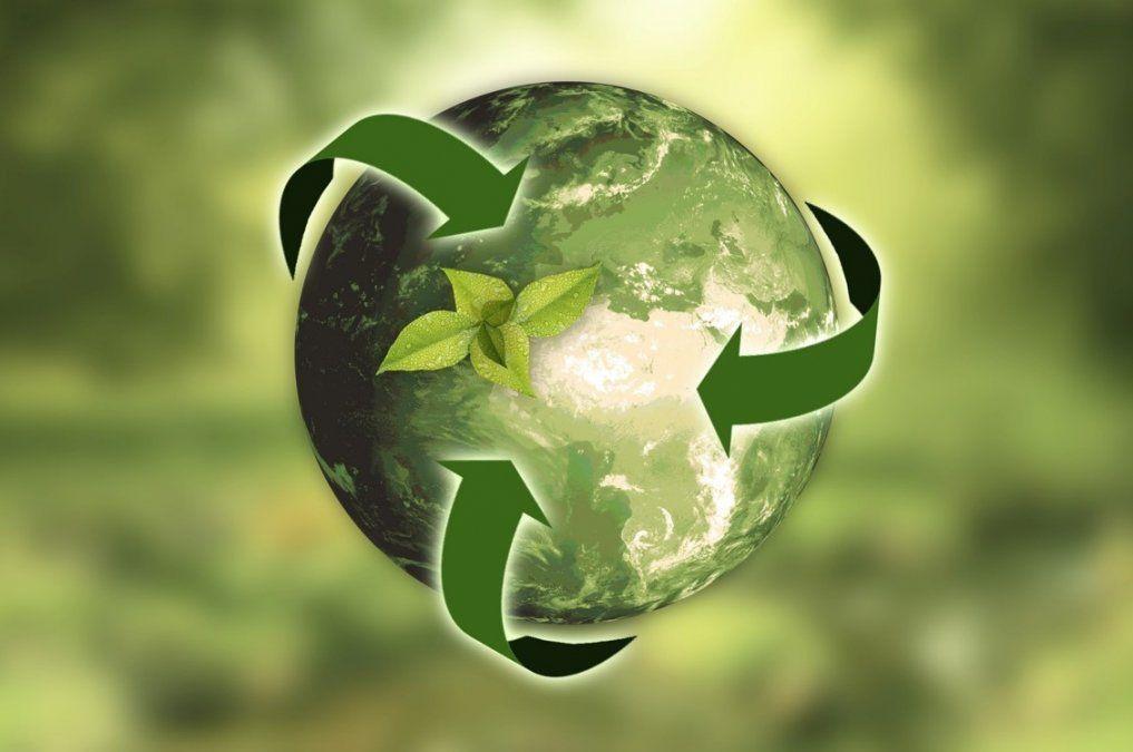 Hace falta un cordobesismo ambiental
