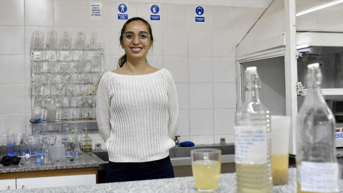 Una docente de Córdoba y otra de La Plata, entre las 50 mejores del mundo