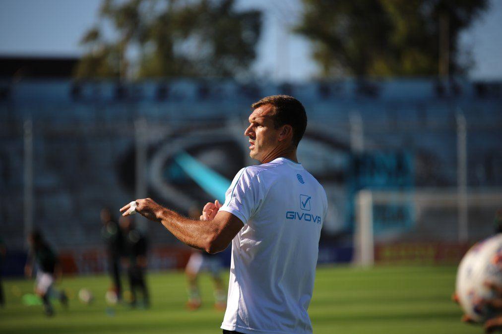 Belgrano volverá a buscar la senda de la victoria.