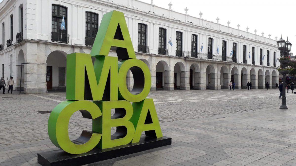 Comenzaron las vacaciones de invierno y la temporada de turismo en Córdoba.