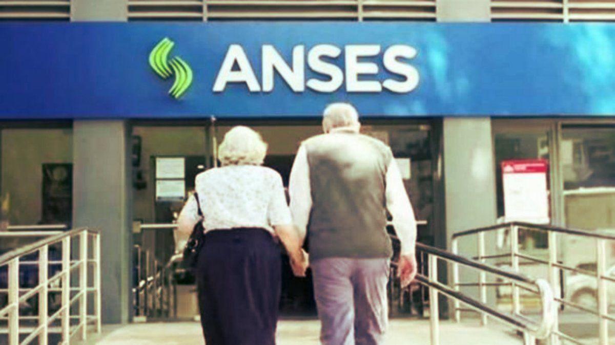 Anuncian oficialmente la implementación de jubilaciones anticipadas