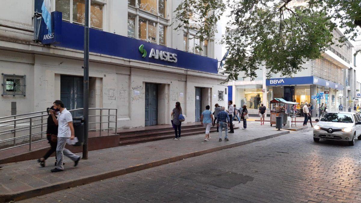 En Córdoba, 2.400 personas podrán acceder a la jubilación anticipada
