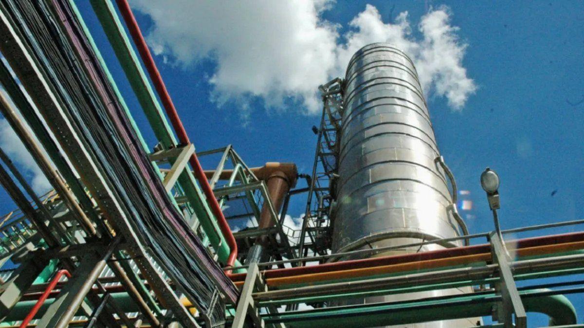 Autorizan aumentos de 6,62% para el bioetanol y de 13,75% para el biodiesel