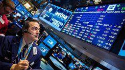 En las operaciones previas a la apertura de Wall Street, las empresas argentinas que cotizan en la Bolsa de Nueva York acumulaban esta mañana subas de hasta 18% en dólares.