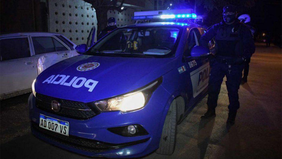 Deán Funes: Cuatro detenidos por violar a una joven de 16 años