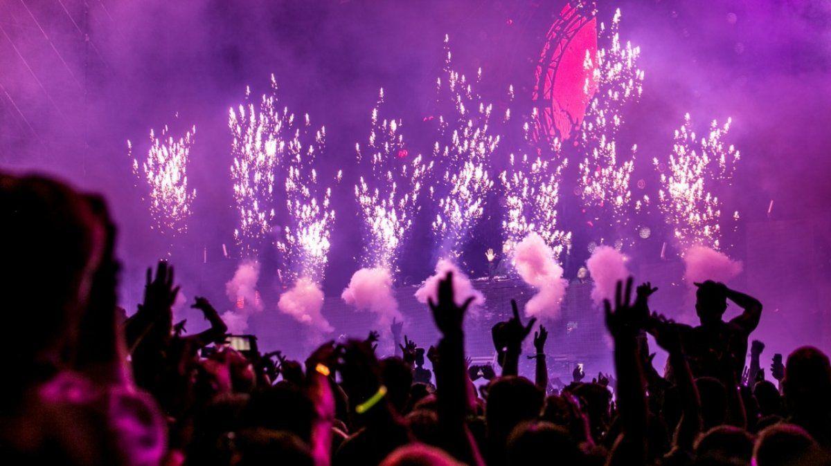 Se suspendió por segunda vez el Festival de Viña del Mar