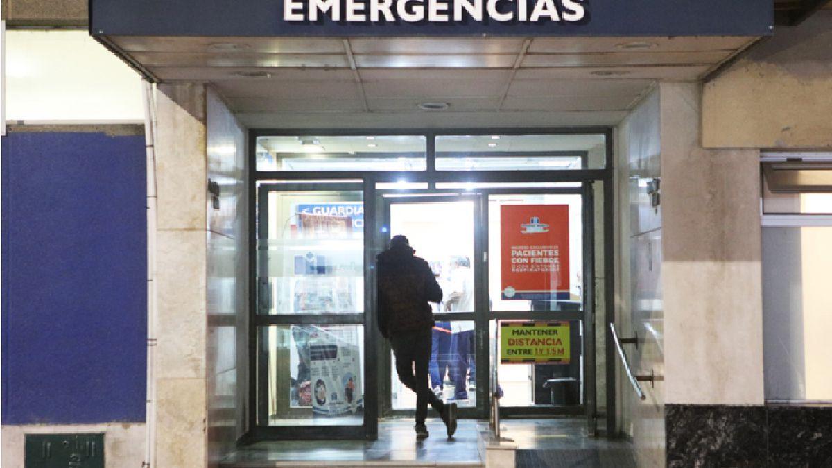 Córdoba: agosto cerró con 20.000 casos y 300 muertes menos que julio