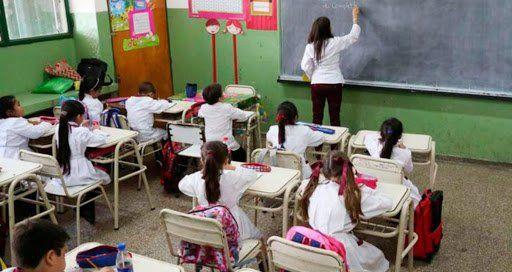UEPC evalúa suspender clases presenciales según las zonas de mayor contagio en Córdoba