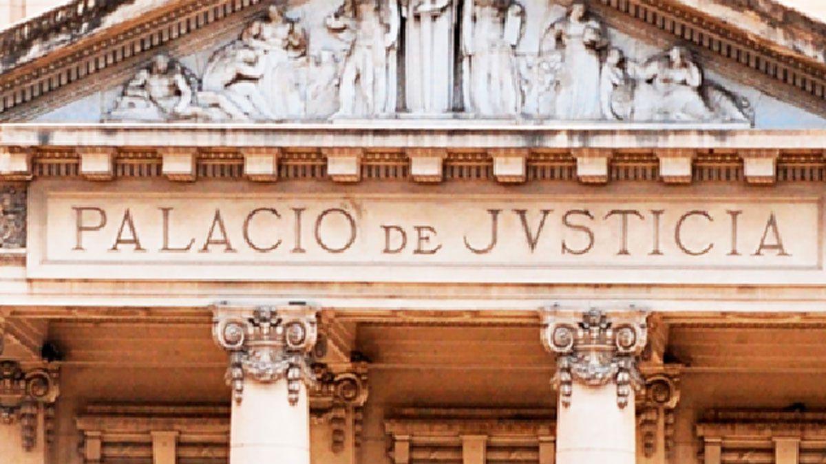 Rechazan el recurso a los empleados judiciales que no quieren vacunarse