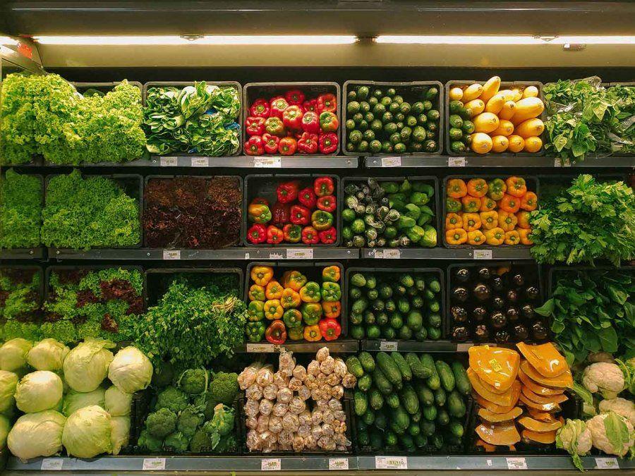 Agroalimentos: la brecha de precios entre lo que pagó el consumidor y lo que recibió el productor subió 11% en junio.