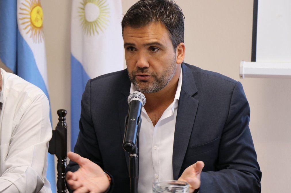 Torres Lima: Estamos satisfechos con los primeros números
