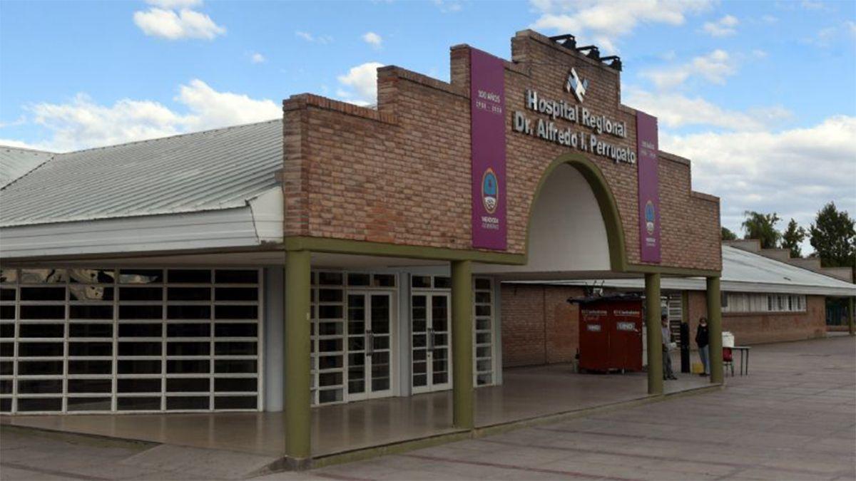 En la provincia de Mendoza hay dos casos confirmados de esta cepa.