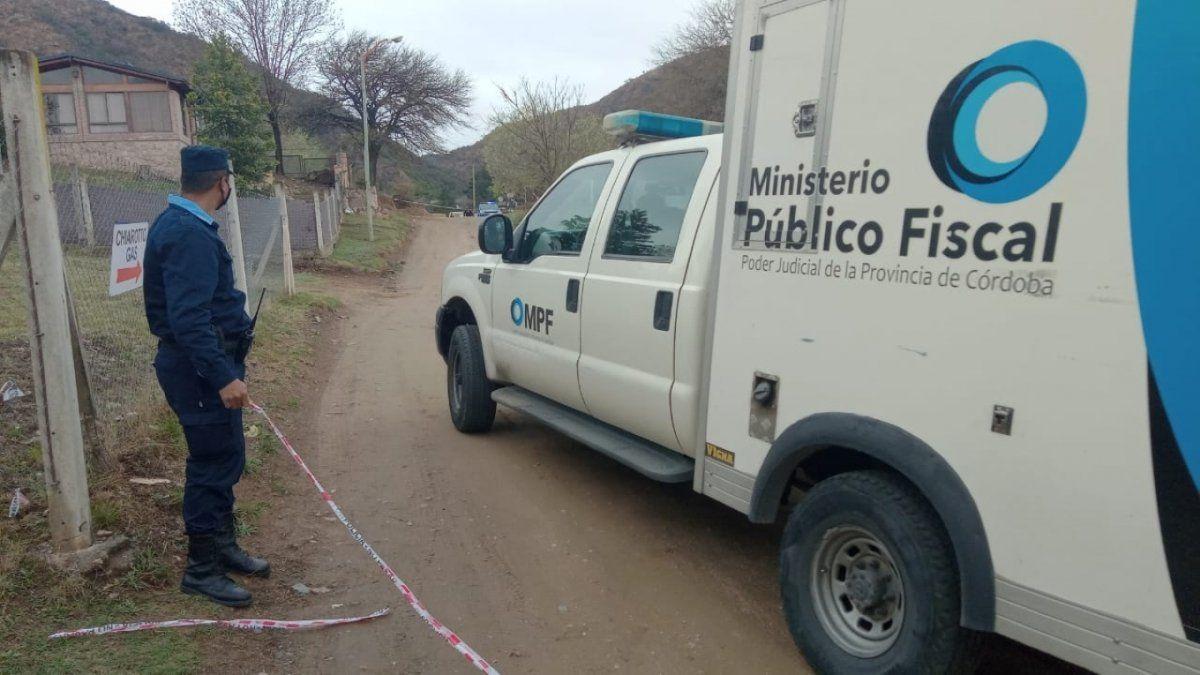 Foto gentileza El Diario de Carlos Paz