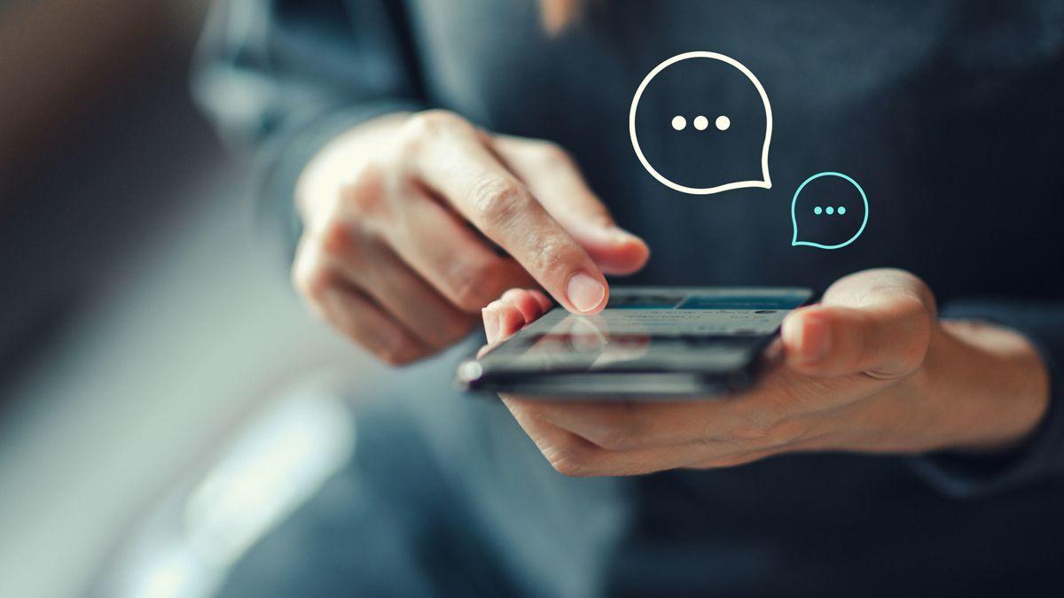 Sin Whatsapp, Instagram ni Facebook, ¿qué redes pueden reemplazarlas?